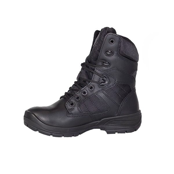 Lateral Bota Magnum Steal Force 8.0